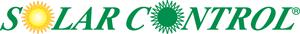 solar control logo