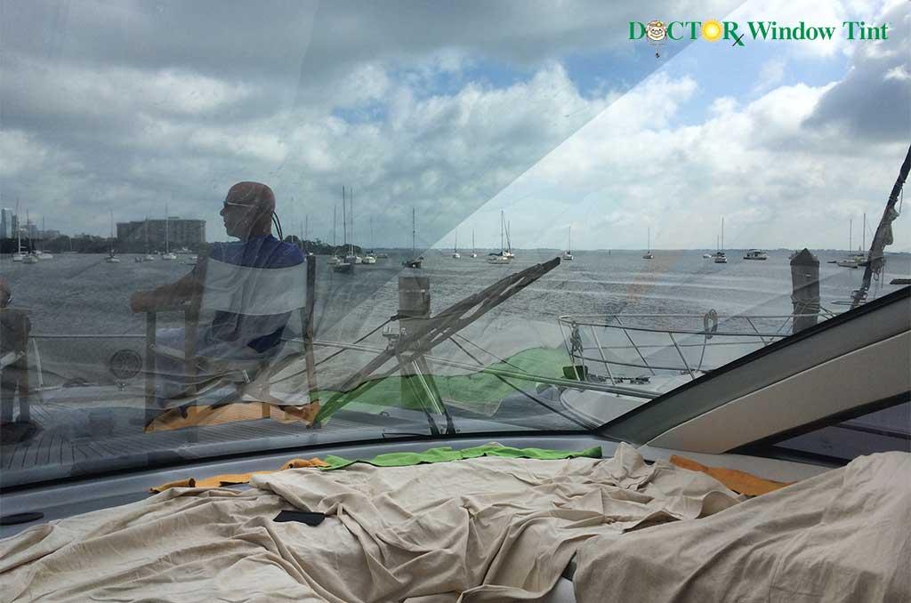 boat-window-tint