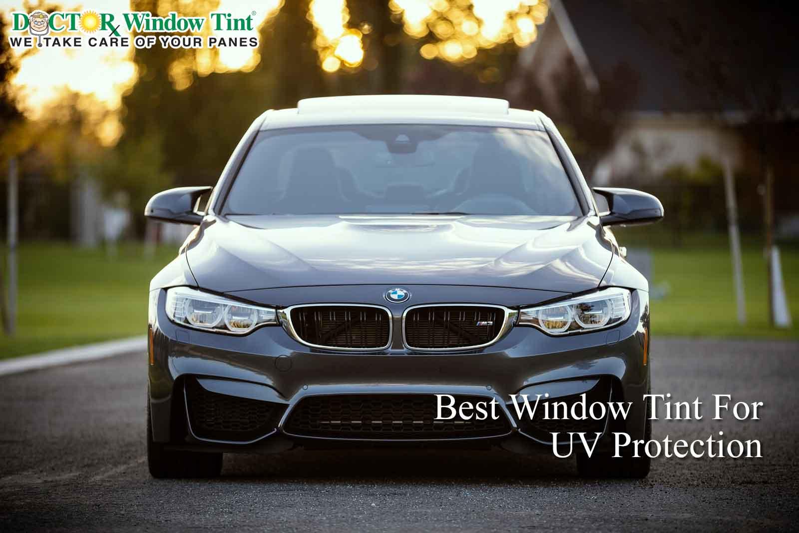 Best-Window-Tint